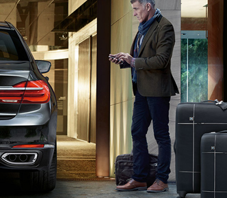 GlobalIcons_Work_apparel5_BMWluggage