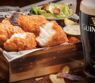 GlobalIcons_Work_food6_Guinnessfish