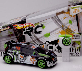 GlobalIcons_Work_toy3_Fordrccar