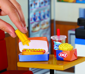 GlobalIcons_Work_toy4_DairyQueenminitoys