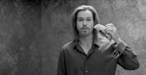 10.2012_SNL-spoof-Brad-Pitt-Chanel-No-5-Global-Icons-Jeff-Lotman