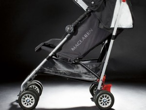 11.2012_BMW-Maclaren-stroller-USA-Today-Global-Icons-brand-licensing
