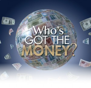 12.2012_Whos-Got-The-Money-Rapaport-Global-Icons-Jeff-Lotman