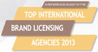 12.2013_License-Global-Top-Licensing-Agencies-Global-Icons