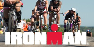 Newsroom_PressRelease_IRONMAN