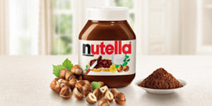 newsroom_press_nutella