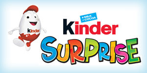 Newsroom_Press_KinderSurprise2